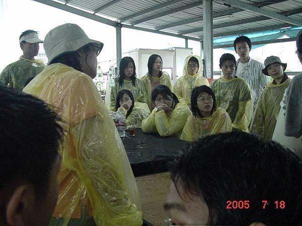 3-聆聽 -環保護生觀.JPG