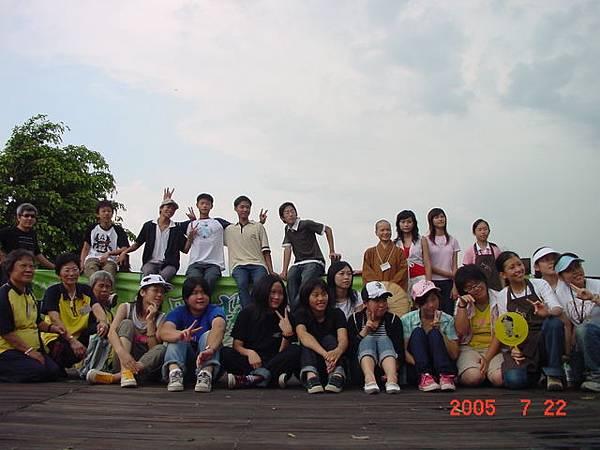 20-同學會.jp