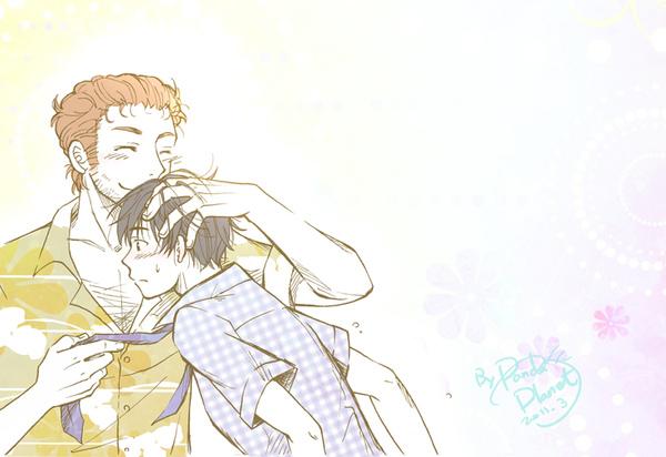 with ypu.jpg