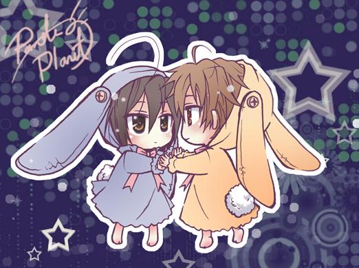 平和島rabbit.jpg