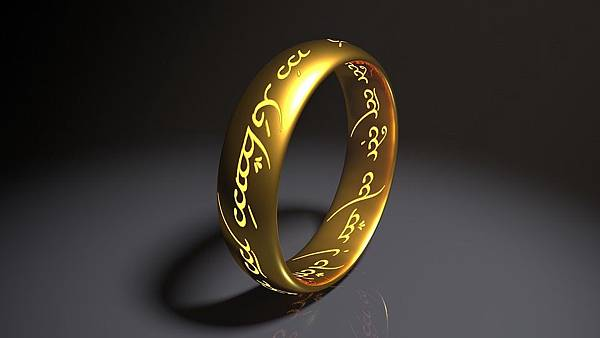 ring-1671094_960_720.jpg