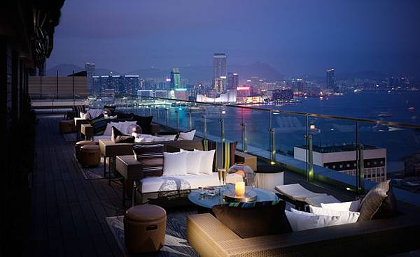 terrace_seaview