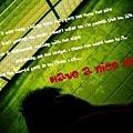 upload.new-upload-460643-U+F-1135432637.jpg