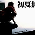 upload.new-upload-460643-U+F-1139878174.jpg