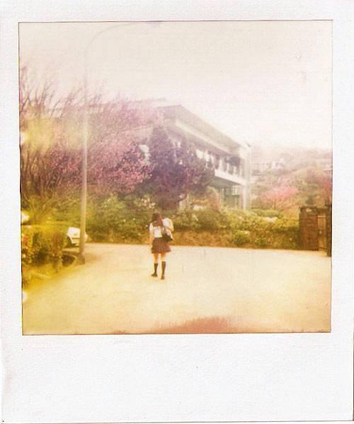 花與愛麗絲03.jpg