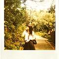 花與愛麗絲05.jpg
