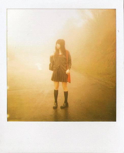 花與愛麗絲06.jpg
