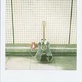 屋頂上的吉他手01