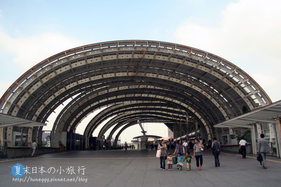 日本 159.jpg