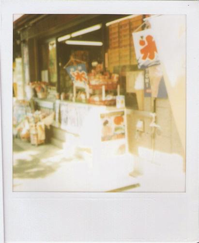 日本夏末尾01.jpg