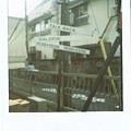 日本夏末尾04.jpg