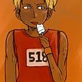 馬拉松選手.JPG