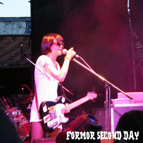 FORMOZ 079.jpg