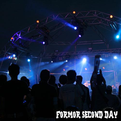 FORMOZ 093.jpg