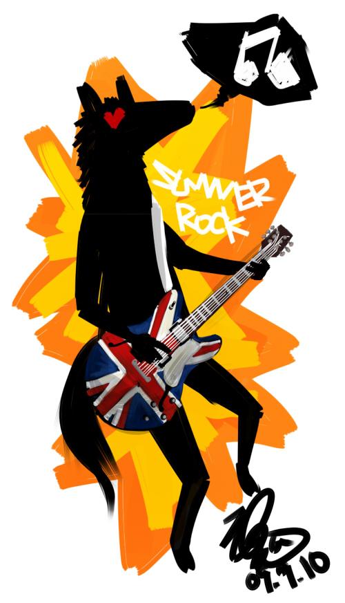 馬頭吉他手吉他.jpg