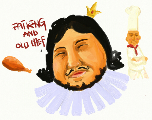 胖國王與老廚師-小.jpg