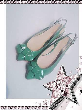 新鞋鞋.jpg