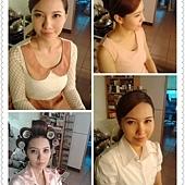 15-36.jpg
