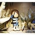 3D鬼太郎-09.JPG