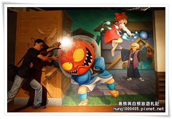 3D鬼太郎-13.JPG