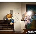 3D鬼太郎-14.JPG