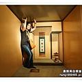 3D鬼太郎-19.JPG