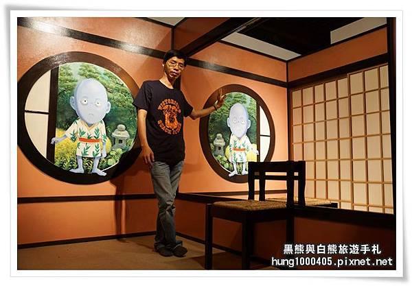3D鬼太郎-33.JPG
