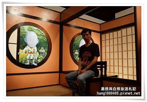 3D鬼太郎-34.JPG