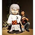 3D鬼太郎-38.JPG