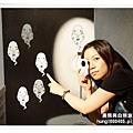 3D鬼太郎-41.JPG