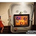 3D鬼太郎-65.JPG