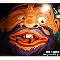 3D鬼太郎-69.JPG
