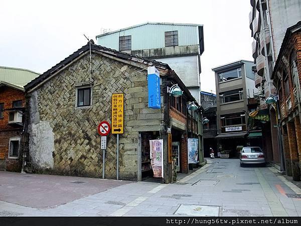 老街-1.JPG