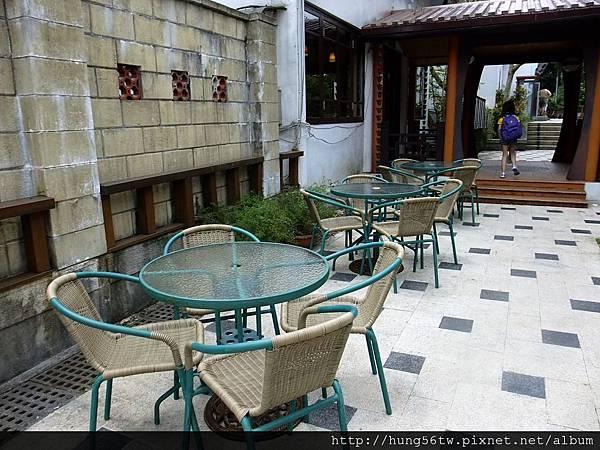 茶博館-2.JPG