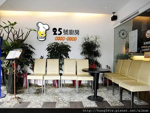 DSCF0159