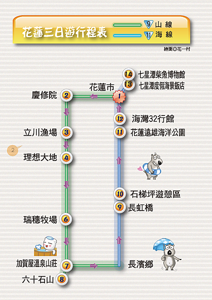5.24花蓮三日遊內文(高品質列印)po文_頁面_2