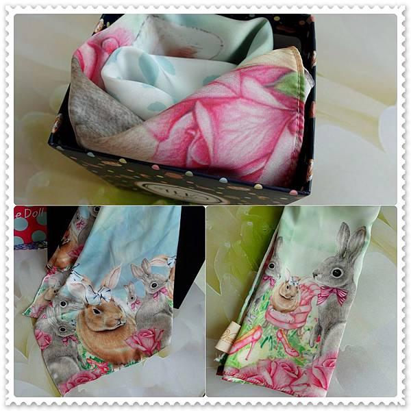 兔子絲巾POP.jpg