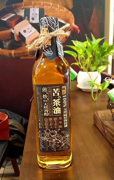 包種茶油-1.jpg
