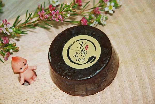 茶箍-4.JPG