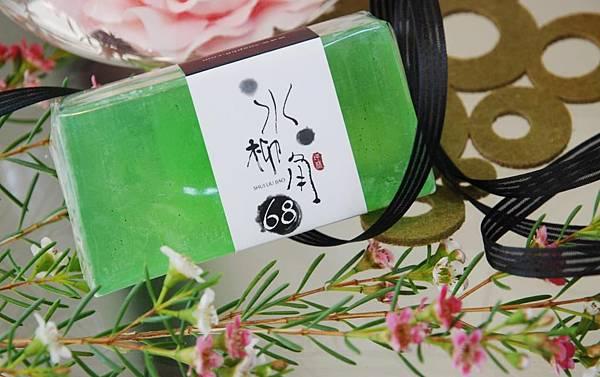 2.薄荷香茅(精油皂).JPG