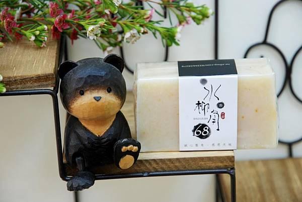 3.包種茶油&籽 (茶油皂).JPG