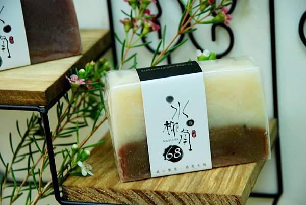 5.山茶花(茶油皂).JPG