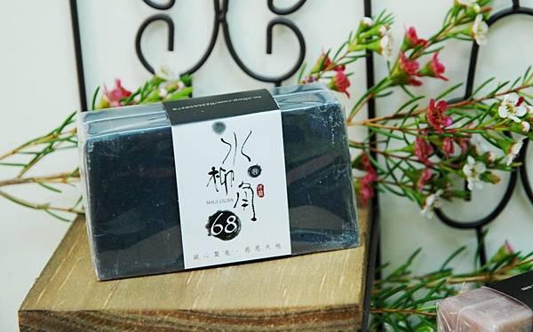 6.竹炭 (茶油皂).JPG