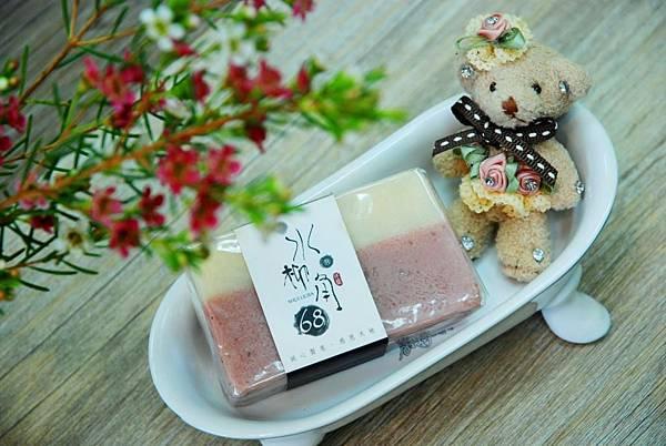 7.柔白淨脂 (茶油皂).JPG