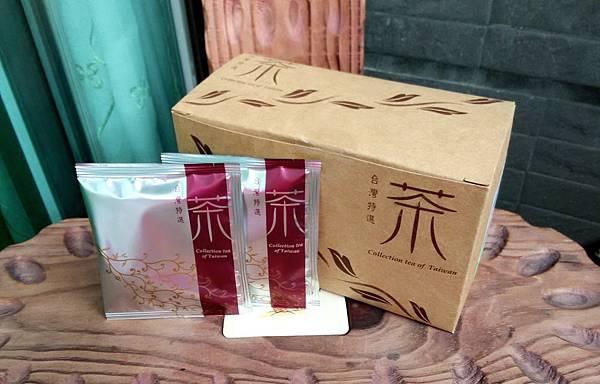水柳角蜜茶包.jpg
