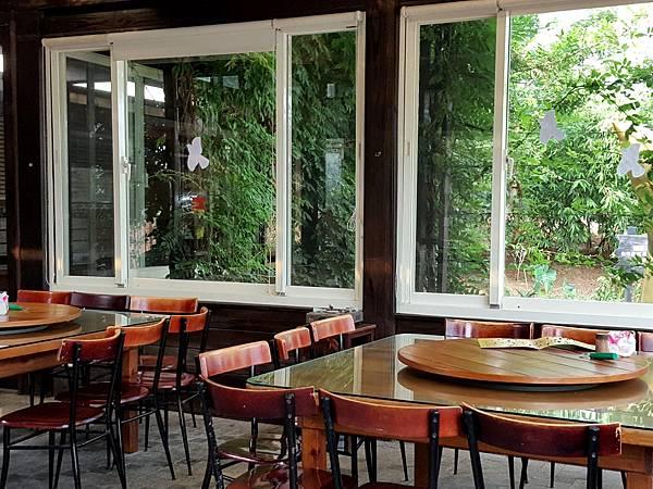 餐廳內部-1.jpg