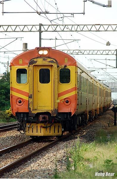 200707-01.jpg