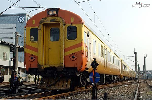 200710-02