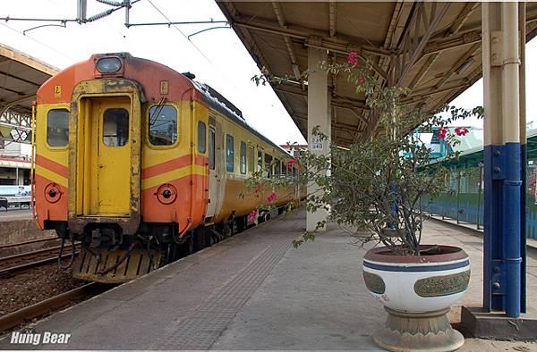 200805-02