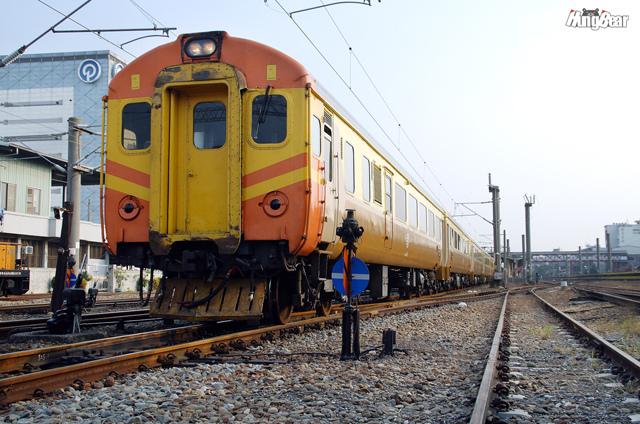 20071021-1